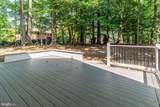 3319 Parkside Terrace - Photo 137