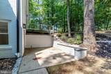 3319 Parkside Terrace - Photo 138