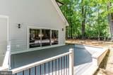 3319 Parkside Terrace - Photo 139