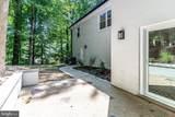 3319 Parkside Terrace - Photo 140