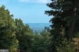 21486 Blueridge Mountain Road - Photo 1