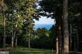 21486 Blueridge Mountain Road - Photo 13