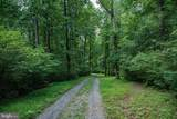 21486 Blueridge Mountain Road - Photo 15