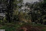 21486 Blueridge Mountain Road - Photo 20