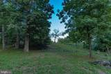 21486 Blueridge Mountain Road - Photo 21