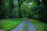 21486 Blueridge Mountain Road - Photo 23
