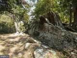 21486 Blueridge Mountain Road - Photo 38