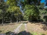 21486 Blueridge Mountain Road - Photo 40