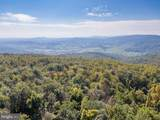 21486 Blueridge Mountain Road - Photo 49