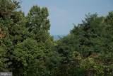 21486 Blueridge Mountain Road - Photo 5