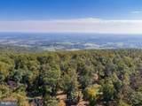 21486 Blueridge Mountain Road - Photo 52