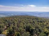 21486 Blueridge Mountain Road - Photo 53