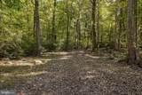 21486 Blueridge Mountain Road - Photo 54