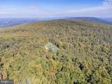 21486 Blueridge Mountain Road - Photo 63