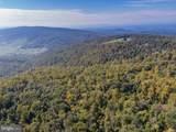 21486 Blueridge Mountain Road - Photo 67