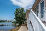 2064 Monroe Bay Circle - Photo 6