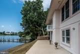 2064 Monroe Bay Circle - Photo 8