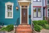 435 Columbus Street - Photo 1