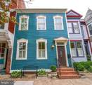 435 Columbus Street - Photo 4
