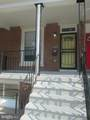 516 43RD Street - Photo 13