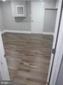 516 43RD Street - Photo 2