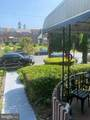7832 Thouron Avenue - Photo 3