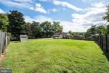 6624 Newington Road - Photo 22