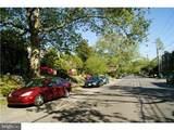 6835 Sprague Street - Photo 4