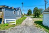 14007 Old Marlboro Pike - Photo 38