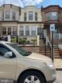 142 Luray Street - Photo 1