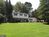 64 Fairfield Drive - Photo 2