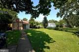 45 Longwood Drive - Photo 30