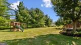 3 Enfield Circle - Photo 36