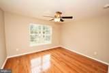 1145 Fernwood Avenue - Photo 40