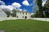 1145 Fernwood Avenue - Photo 48