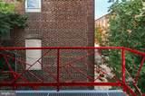 1108 22ND Street - Photo 30