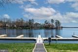11204 Fawn Lake Parkway - Photo 81