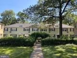 4316 Pershing Drive - Photo 1