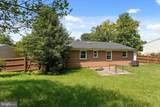 10723 Oak Forest Drive - Photo 33