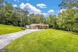 17026 Eylers Valley Road - Photo 47