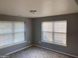 46652 Clearview Terrace - Photo 22