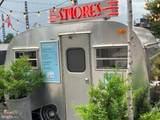 1250 4TH Street - Photo 43