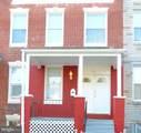 306 Mount Holly Street - Photo 2