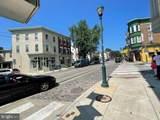 6371 Germantown Avenue - Photo 4