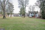 5710 Trotter Road - Photo 1