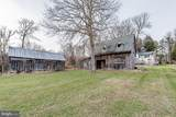 5710 Trotter Road - Photo 10