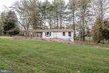 5710 Trotter Road - Photo 26