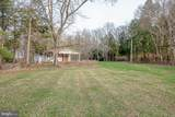 5710 Trotter Road - Photo 28