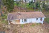 5710 Trotter Road - Photo 30