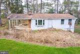 5710 Trotter Road - Photo 31